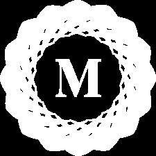 makyo-logo-only-white